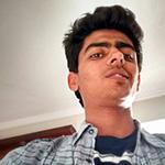 Abheet Raghav