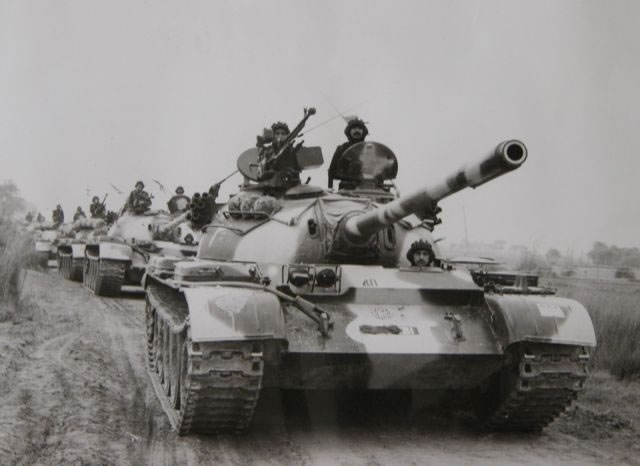 1965-Pak-vs-India-War