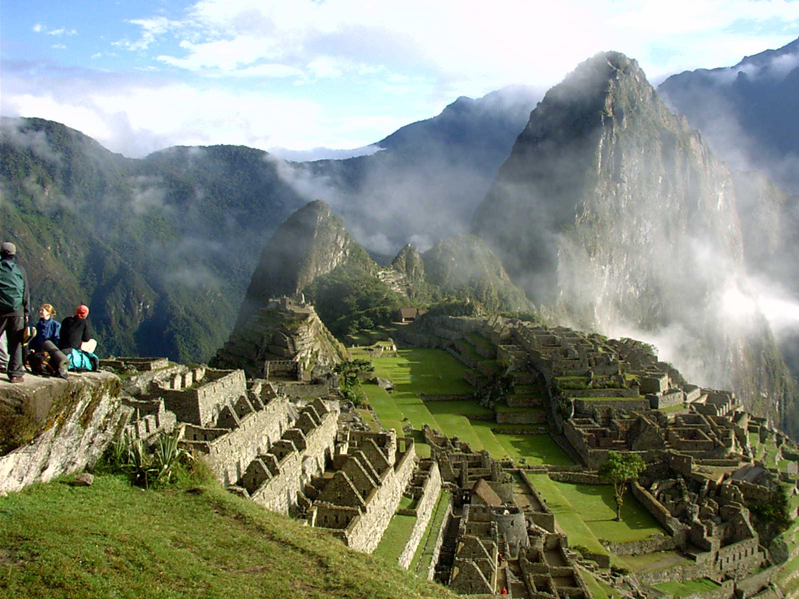 camino-inca-machu-picchu-tours-3