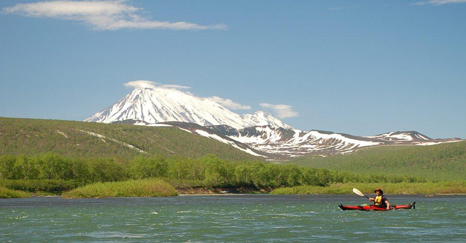 kayak-kamchatka-russia-siberia-1