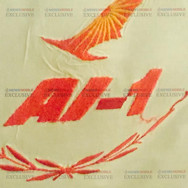 Air India One