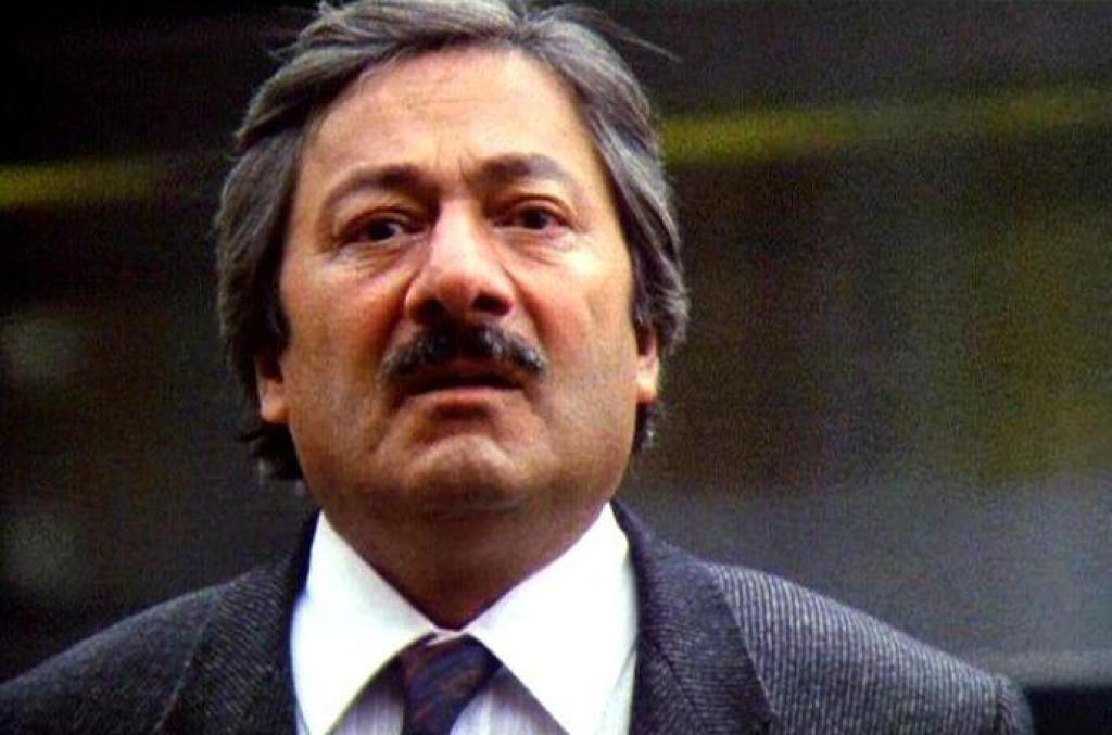 Saeed Jaffrey Veteran actor Saeed Jaffrey passes away at 86 Newsmobile