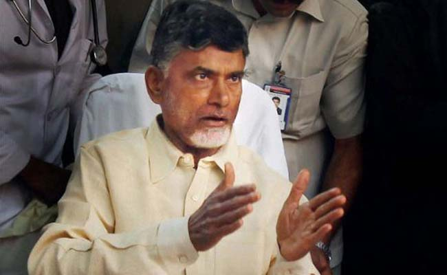 Amravati, best city, world, Chief Minister, Andhra Pradesh, Chandrababu Naidu, City Scape, NewsMobile, Mobile News, India