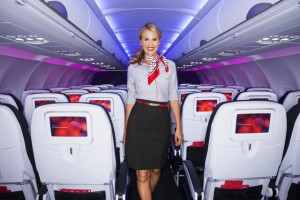 10-reason-why-being-flight-attendant