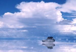 Salar-de-Uyuni-Bolivia31
