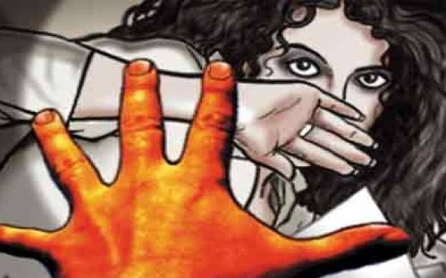 30-year-old woman, raped, Jaunpur, Varanasi, Uttar Pradesh