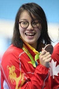 10-Chinese-swimmer-Fu-Yuanhui-lede.w400.h600