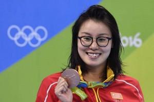 29_39384219_-_09_08_2016_-_swimming-oly-2016-rio-podium