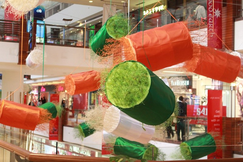 It 39 s raining big deals this independence day newsmobile for 15th august independence day decoration ideas
