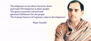 rajiv-gandhi-quote-new