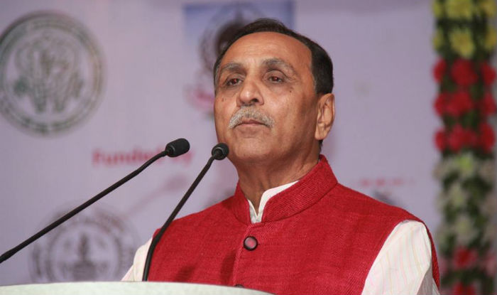 PAAS, exposed, clash, Congress, Gujarat Chief Minister , Vijay Rupani, Gujarat, Chief Minister, Elections, NewsMobile, politics, Mobile News, India