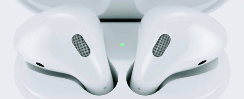 Airpods, Apple, iPhone 7, India, launch, rs 60000, iPhone 7 plus, changes