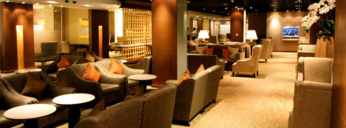 2_royal-first-lounge683x253