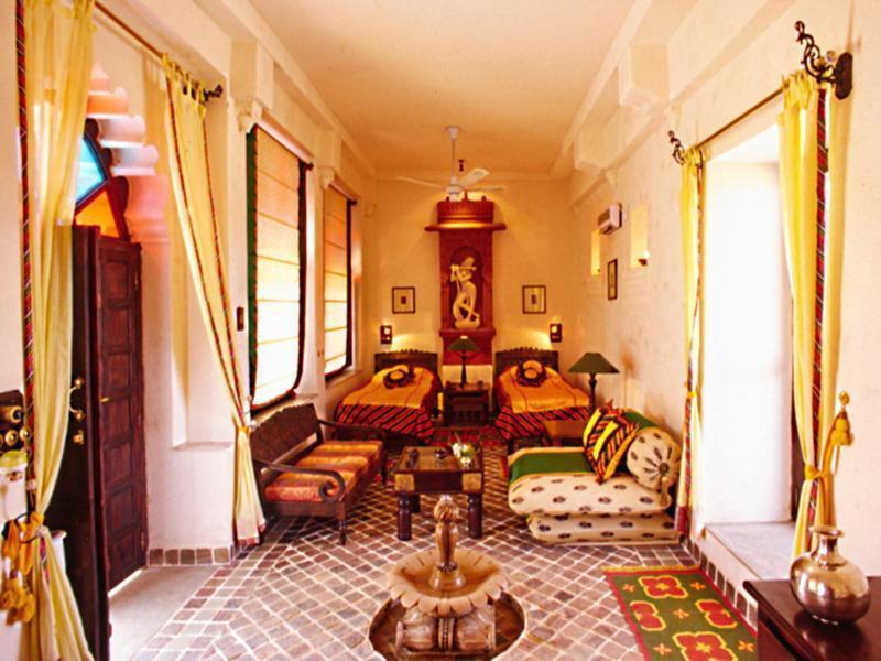 Fort-Seengh-Sagar-Hotel-photos-Exterior