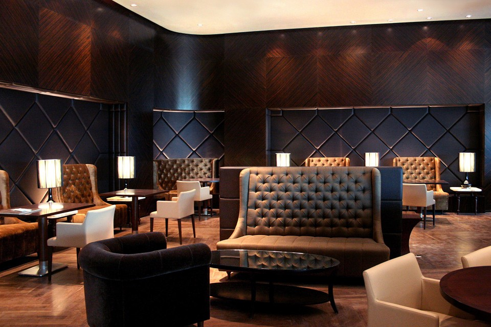 singapore_airlines_lounge_2-960x600