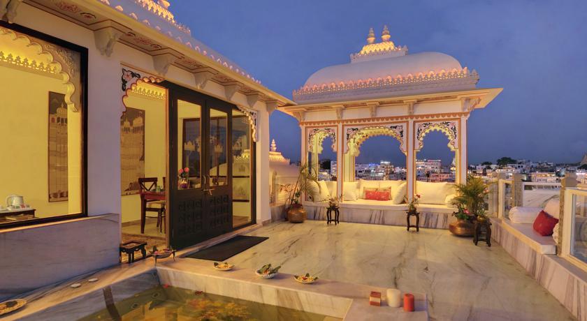 Udai-Kothi-Udaipur-03