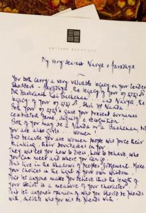 amitabh-letter-1