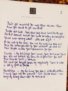 amitabh-letter-2