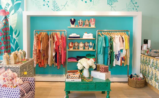 content_boutiques