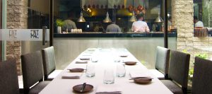 restaurante-central-miraflores-lima-peru-chef-virgilio-martinez057