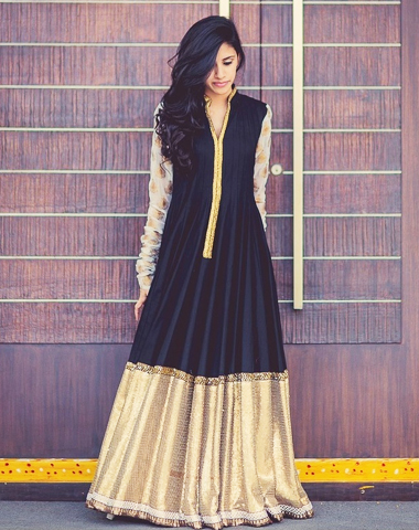1-wonderfull-office-dewali-party-outfits