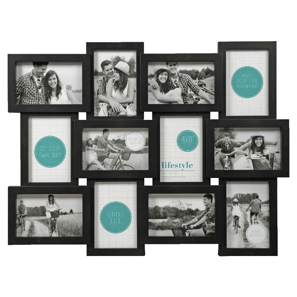 ur20744_lifestyle_frame_gallery_12_opening_4x6_black