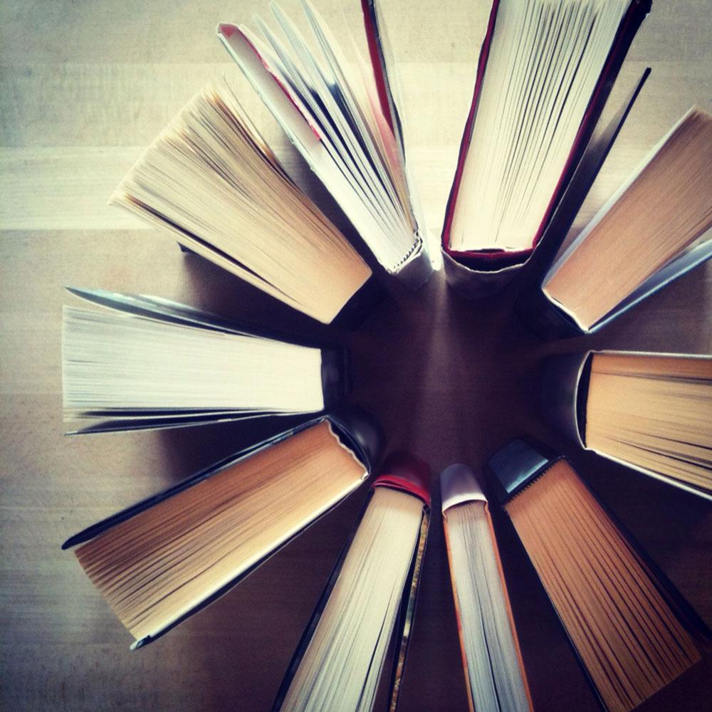 books-redonline-co-uk