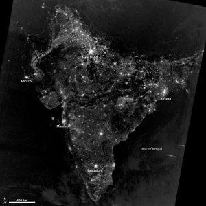 india_vir_2012317