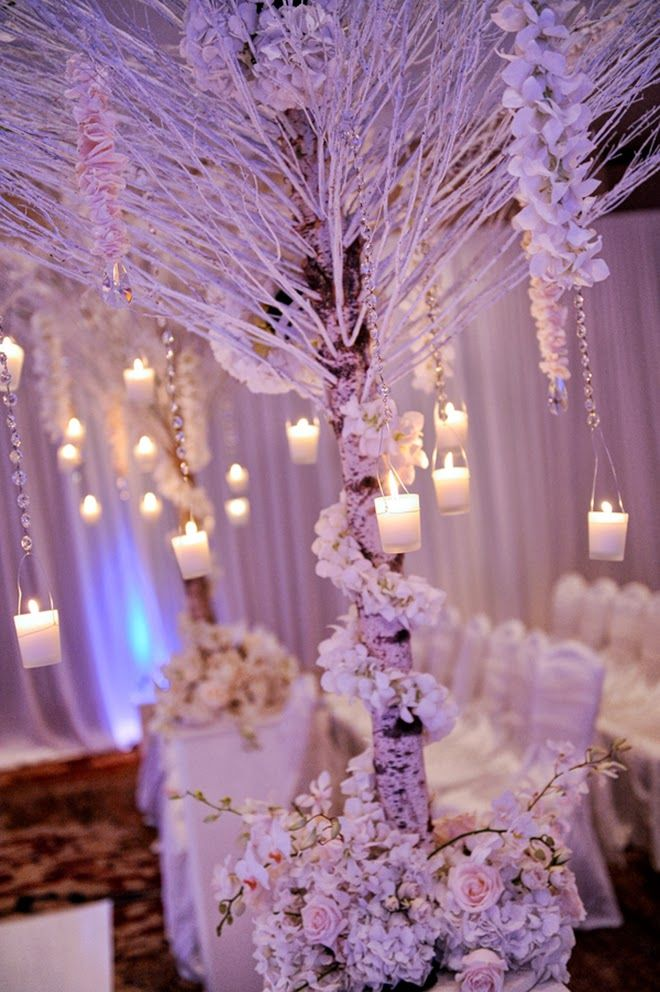 wedding-candles