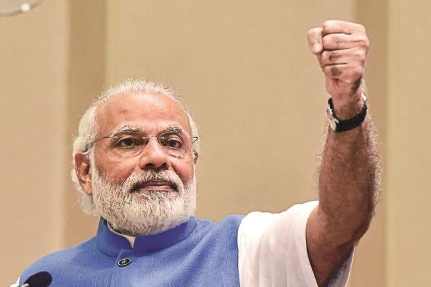 After the double surgical strike by Prime Minister Narendra Modi in 2016, one against Pakistan and the other on Black money and corruption, now get ready for the one against shady land deals and Benami property. This is a much-needed step the government must ensure that prime property cornered by corruption money is brought in a public pool to be distributed to organisations or auditioned at a low price so those who have been kept out by the property mafia get a fair share. While This is a tall order the government must ensure a smoother implementation to ensure PM bold ideas don't suffer from implementation blues.