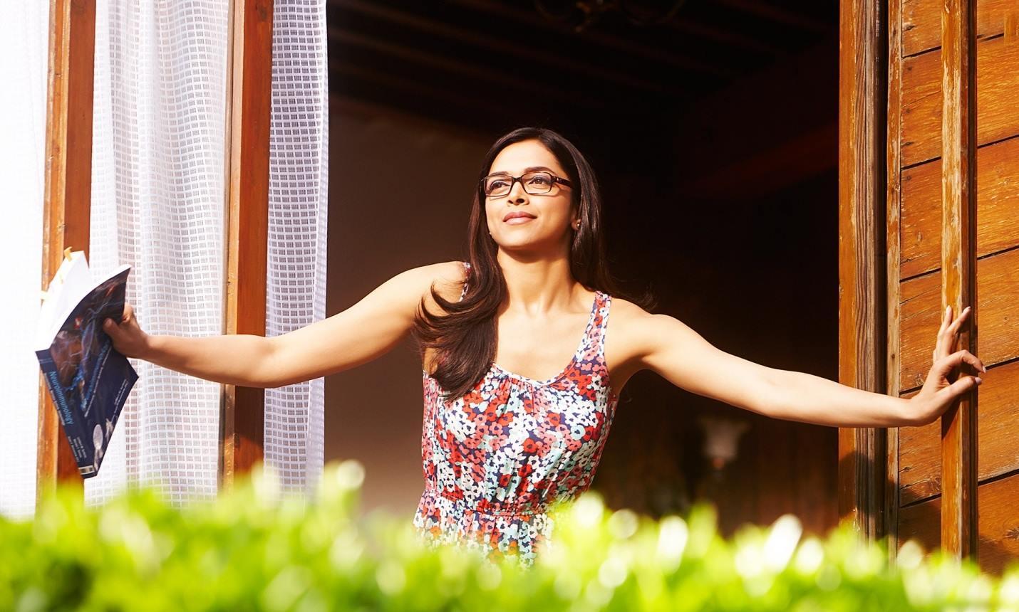 Deepika Padukone,  Sexiest Asian Woman, Katrina Kaif, Sonam Kapoor, Mahira Khan, Gauhar Khan, Priyanka Chopra