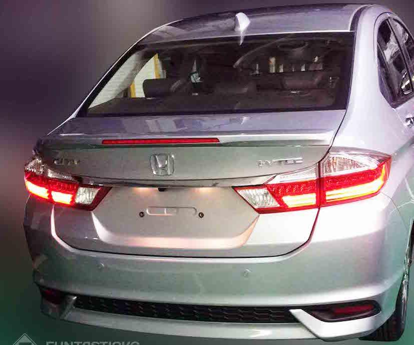 2017 Honda City Facelift Leaked 827x689 41483082047