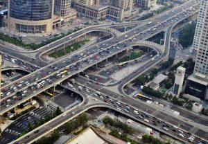 infrastructure-in-noida