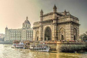 mumbai_masthead_2