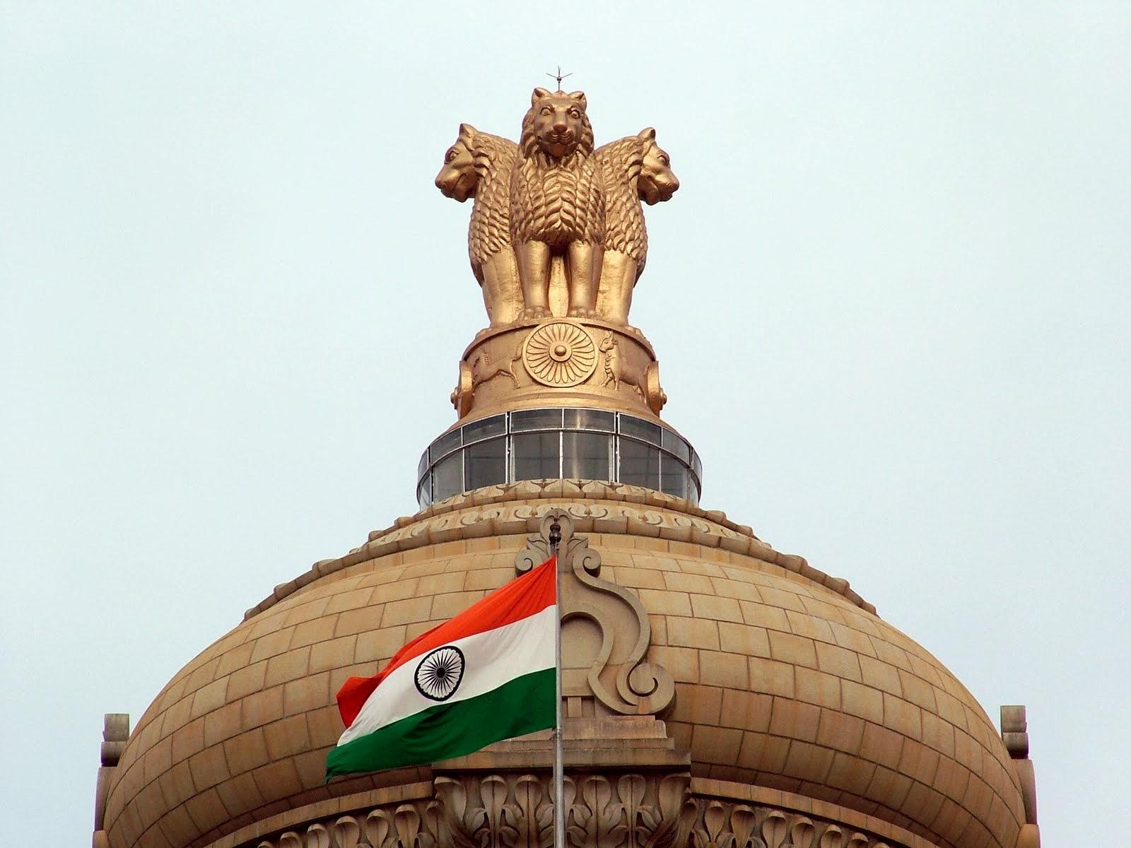 Uttar Pradesh government, Uttar Pradesh, 25 IAS officers, Transferred, Agra, Hapur, Ghaziabad, Amethi, Farukkhabad, Basti, Gonda, Mirzapur, Varanasi,Prime Minister, Narendra Modi,