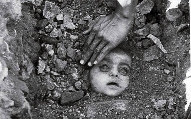 December 2-3, 1984, methyl isocyanate gas, Madhya Pradesh government, Bhopal gas tragedy, Bhopal Gas Peedit Mahila Udyog Sanghathan,