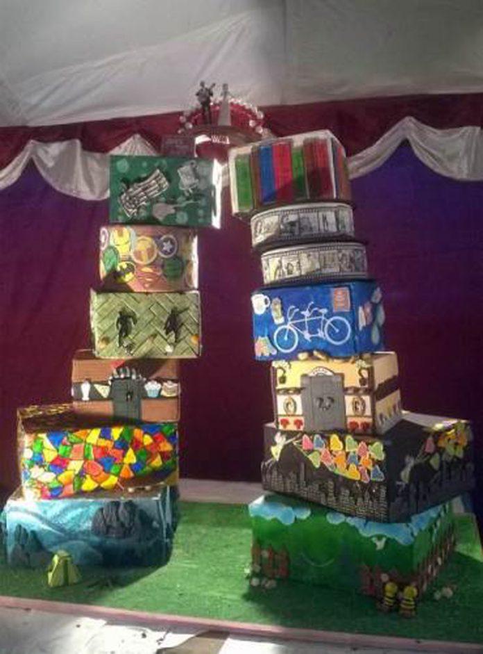 cake16-696x941