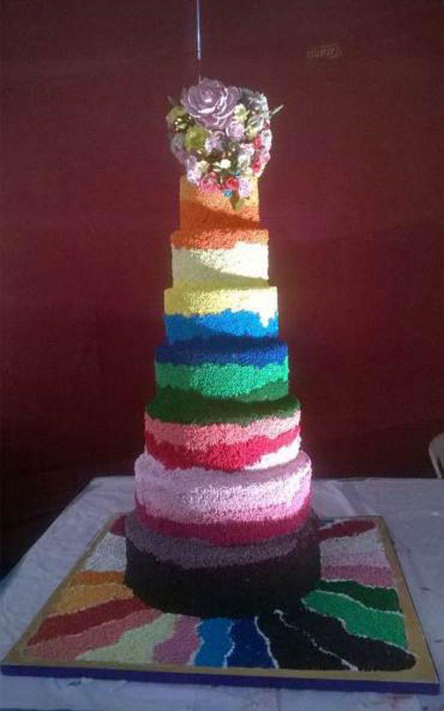cake7-639x1024