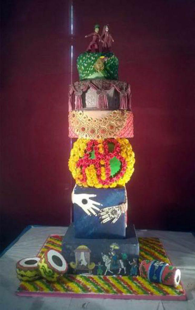 cake9-645x1024