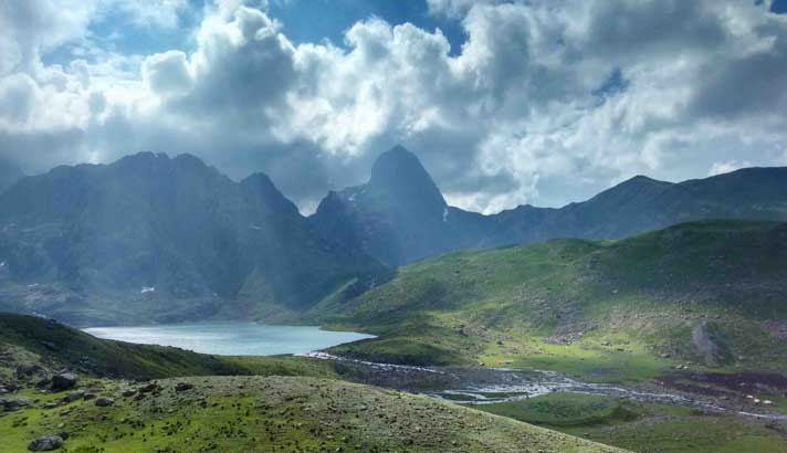 Manali, Ladakh region, Lohaganj, Himalayas., Zanskar Valley, Hampta Pass, Stok Kangri, Kashmir Great Lakes Trek, Roopkund, Chadar Trek, Trekking, Himalayan peaks,