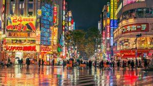 places-tokyo