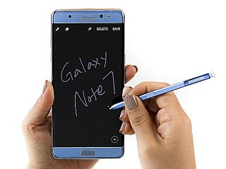 samsung_galaxy_note_7_s_pen_small_1473148184308