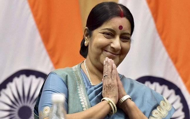 sushma-swaraj-story_647_082116111524-1