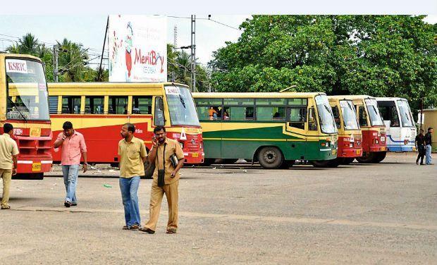 bus_3_0_0_0