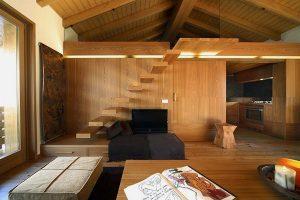 cozy-apartment-wooden-elements-1