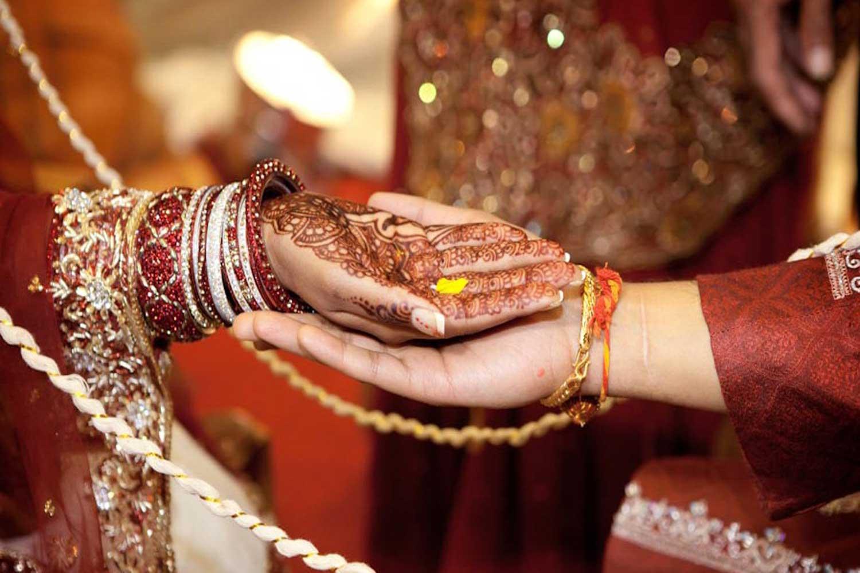 X weddingX cashless weddingX Badia in East Singhbhum districtX Chakradharpur of West Singhbhum district