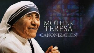 mother_teresa