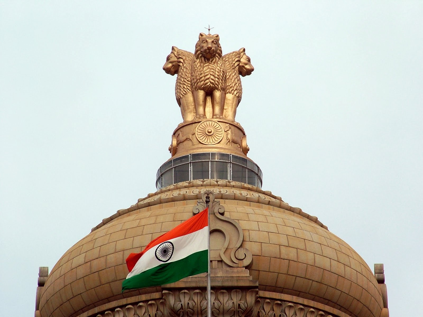 20 joint secretaries, appointed, appointment, Bureaucracy, Government of India, Reshuffle, joint secretaries, Power Buzz, NewsMobile, Mobile News,