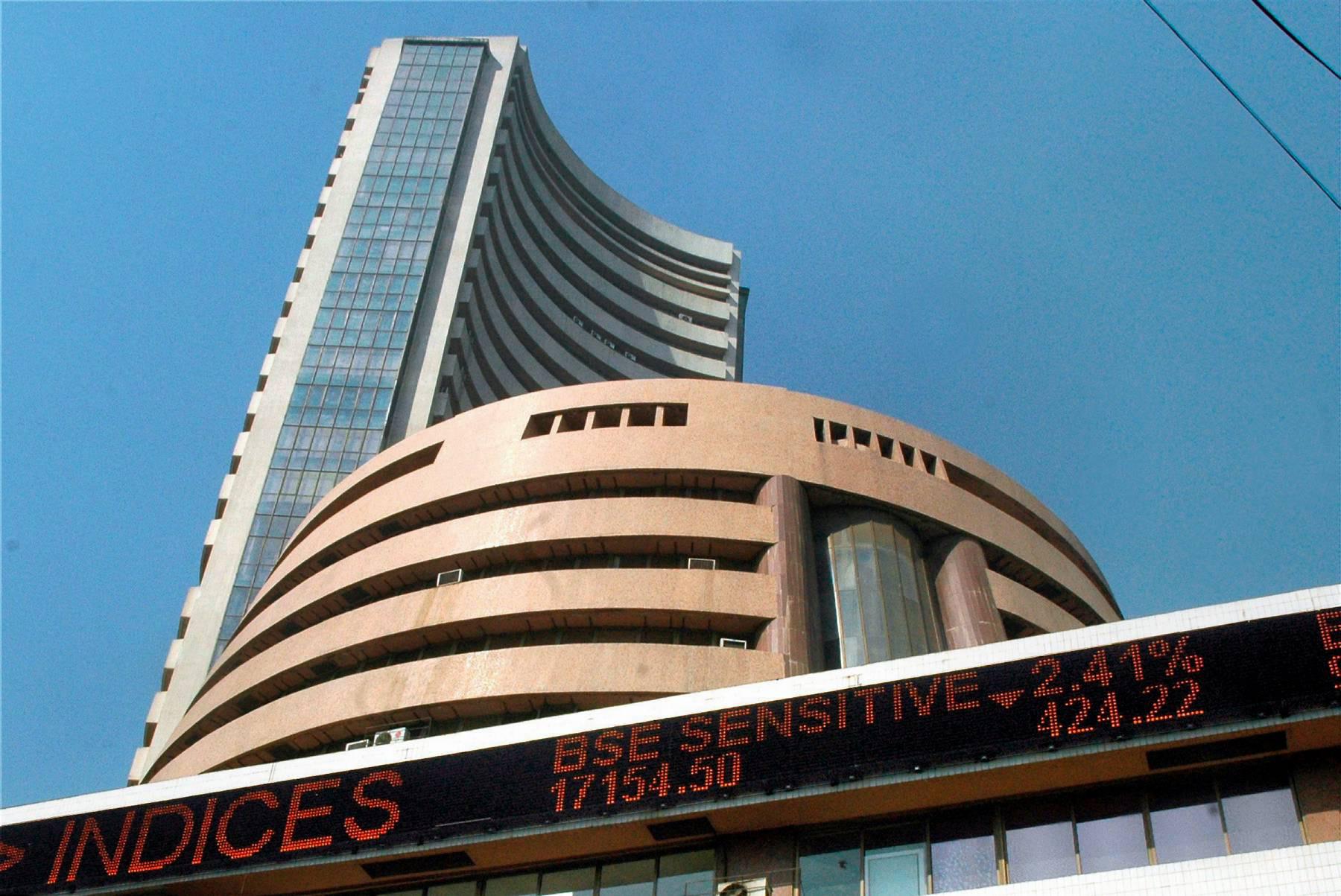 Sensex, 31000-mark, BSE, BSE Sensex, sensex today, morning sensex