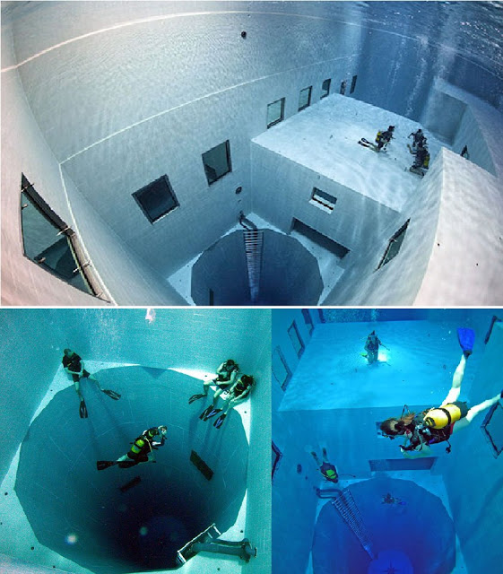the-worlds-deepest-indoor-swimming-pool